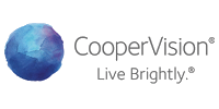Contact Lenses by Cooper Vision