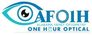 Alabama Family Optometry