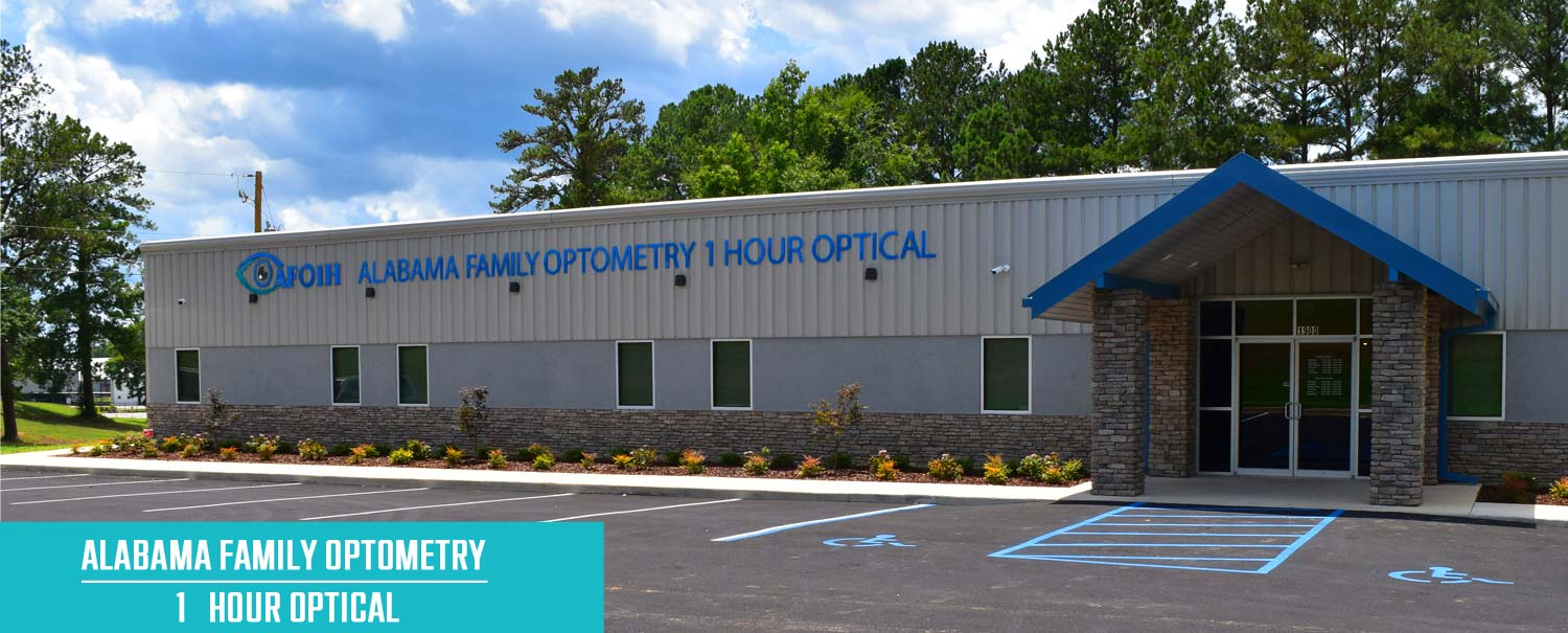 Alabama Family-optometry-1-hour-optical.jpg